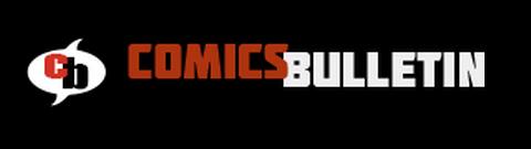 comicsbulletin