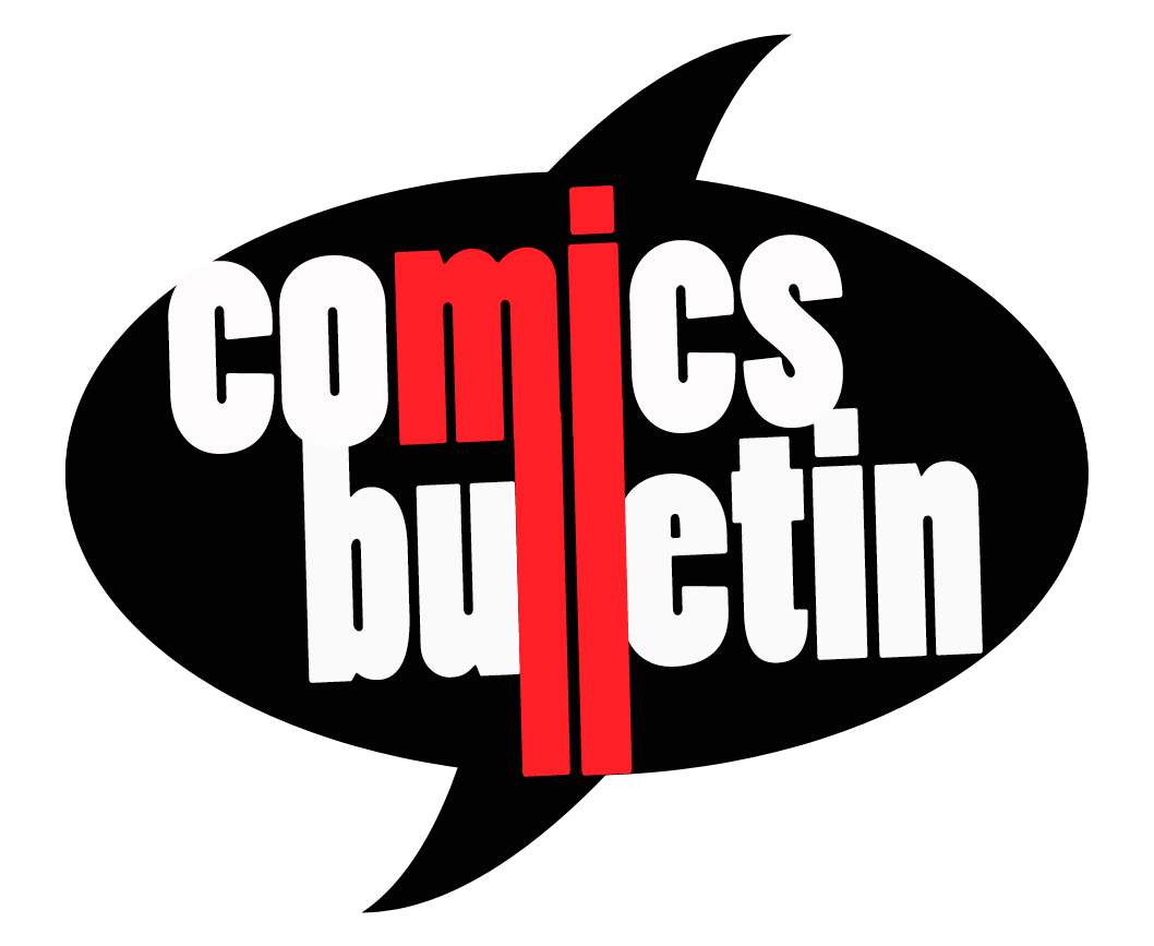 comics-bulletin-logo-cropped