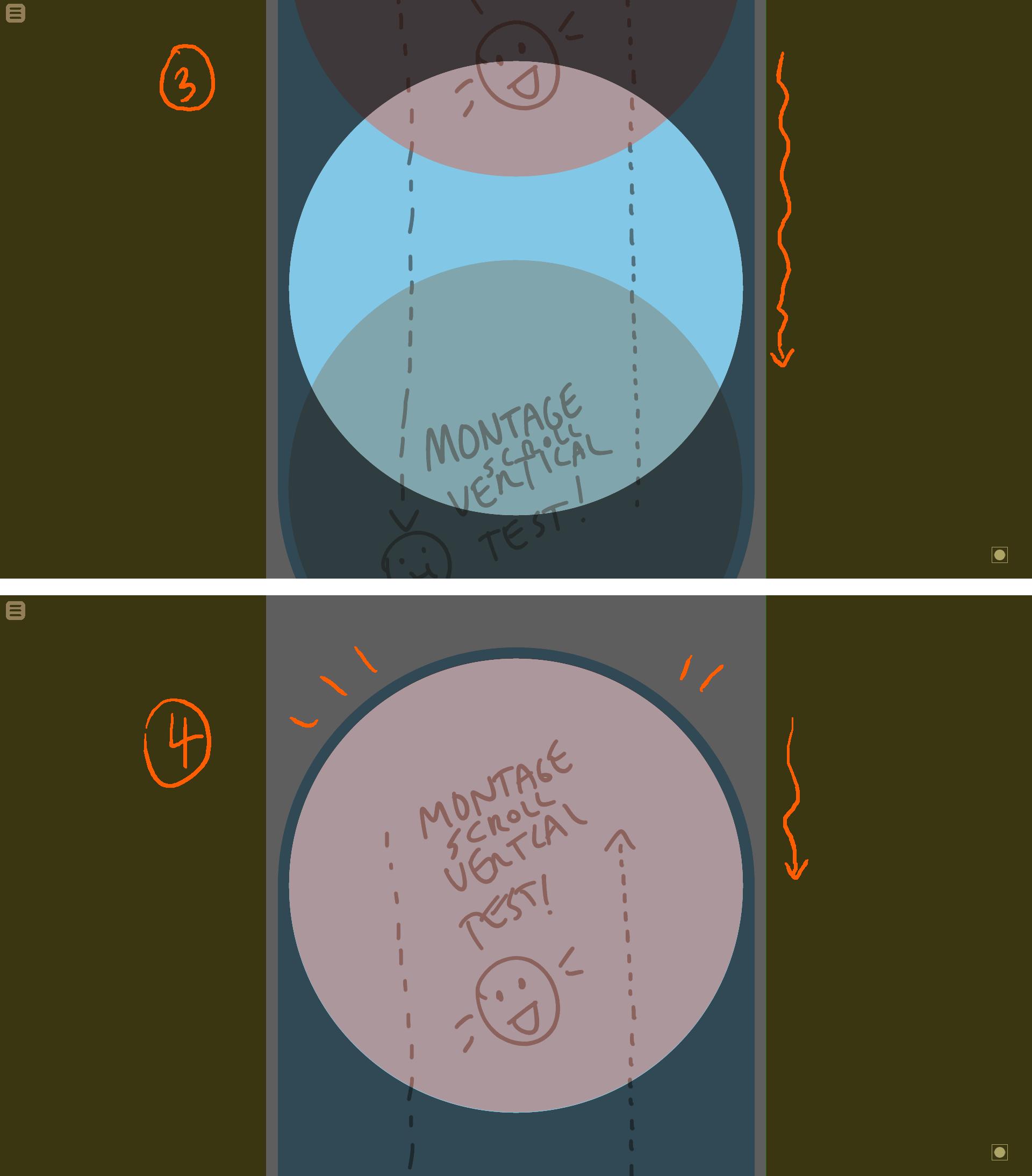 montage-temp2